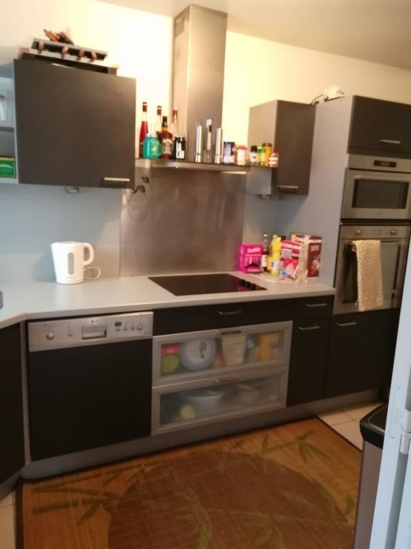 Verkoop  appartement Antony 360000€ - Foto 4