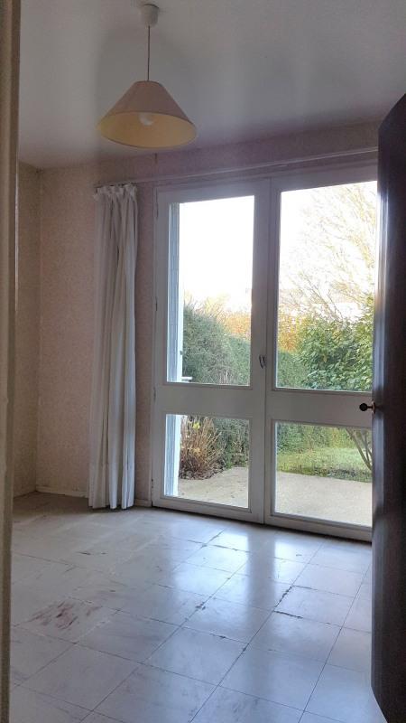 Vente maison / villa Quimper 133500€ - Photo 5