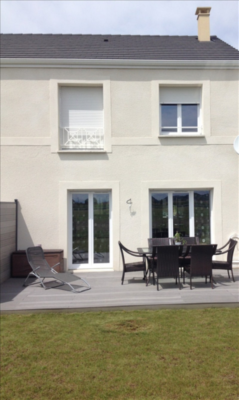 Sale house / villa Aressy 185 000€ - Picture 1