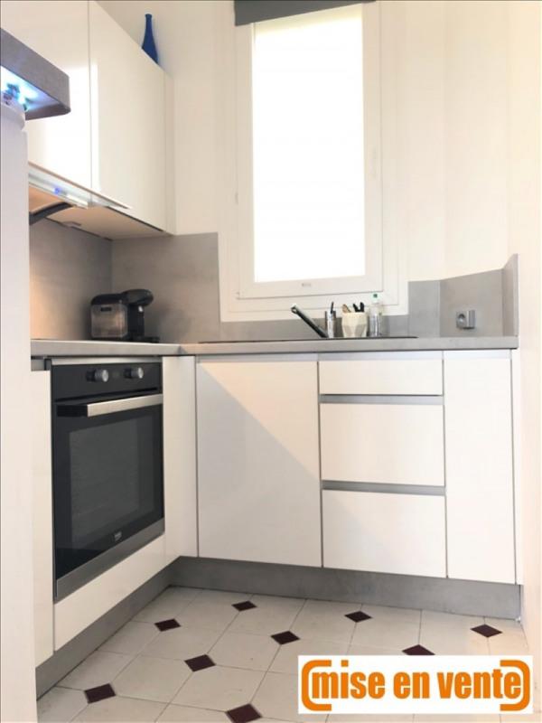 Vente appartement Le perreux sur marne 158000€ - Photo 4
