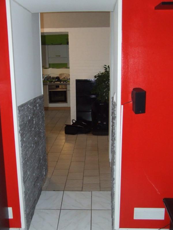 Vente maison / villa Saint etienne du rouvray 104000€ - Photo 8