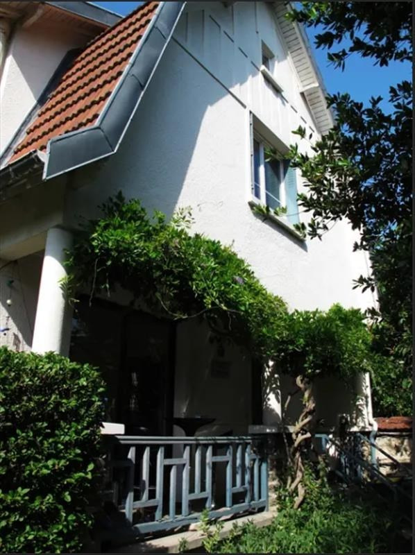Deluxe sale house / villa Colombes 1080000€ - Picture 2
