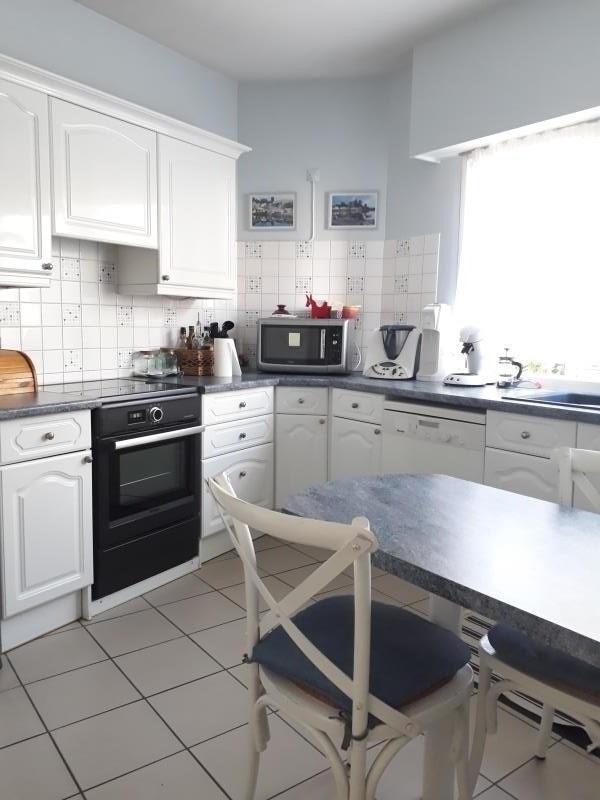 Vente de prestige maison / villa Le bouscat 575000€ - Photo 4
