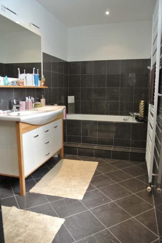 Sale house / villa Le raincy 720000€ - Picture 9