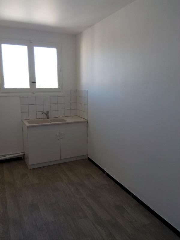 Rental apartment Chelles 845€ CC - Picture 4
