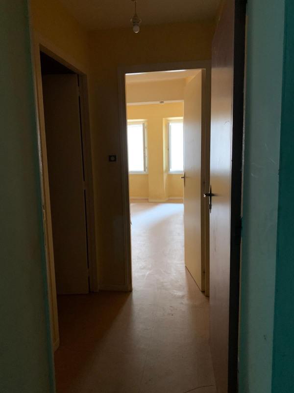 Revenda apartamento Albi 64000€ - Fotografia 3