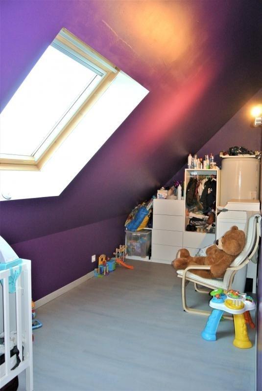 Sale apartment St leu la foret 226000€ - Picture 4