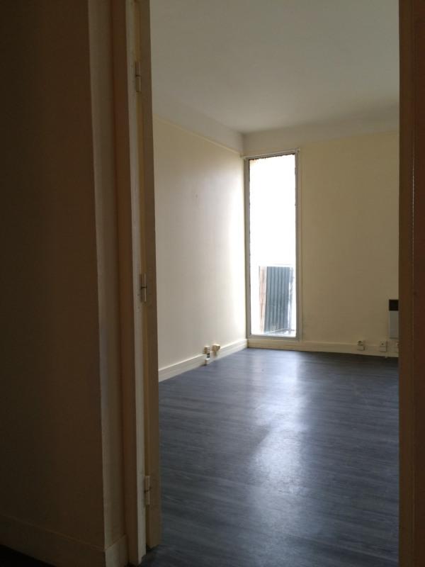Location appartement Conflans-sainte-honorine 518€ CC - Photo 2