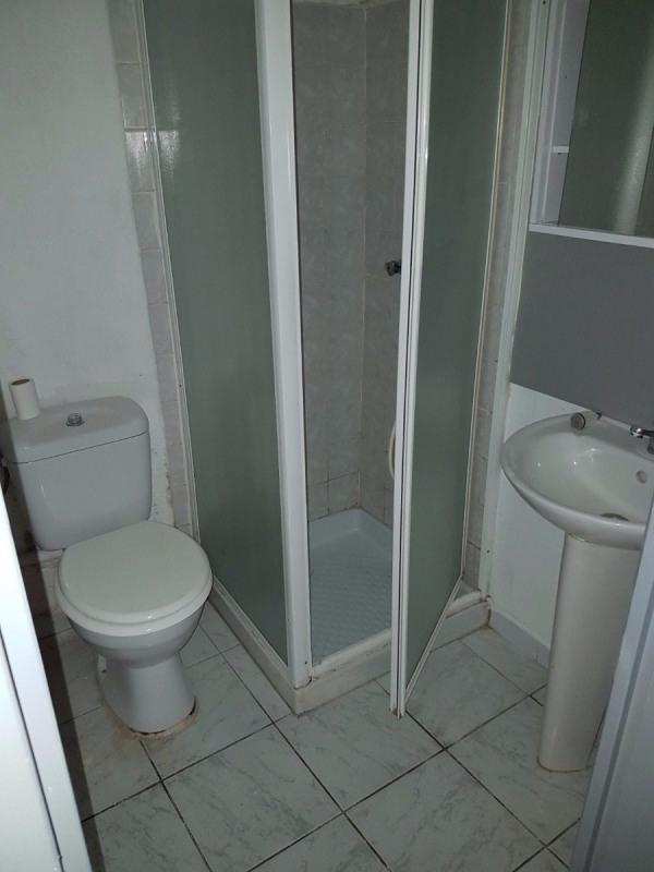 Produit d'investissement immeuble Nimes 285000€ - Photo 5