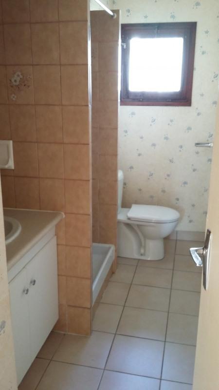 Rental house / villa Saint-médard-d'eyrans 450€ CC - Picture 7