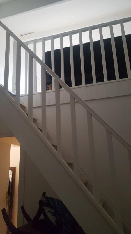 Vente maison / villa Bondy 550000€ - Photo 13