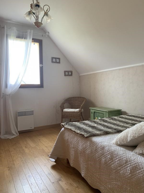 Revenda casa Blonville-sur-mer 318000€ - Fotografia 13