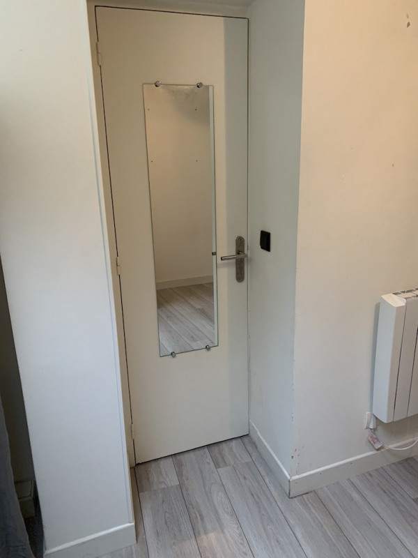 Vendita appartamento Nogent-sur-marne 160000€ - Fotografia 10