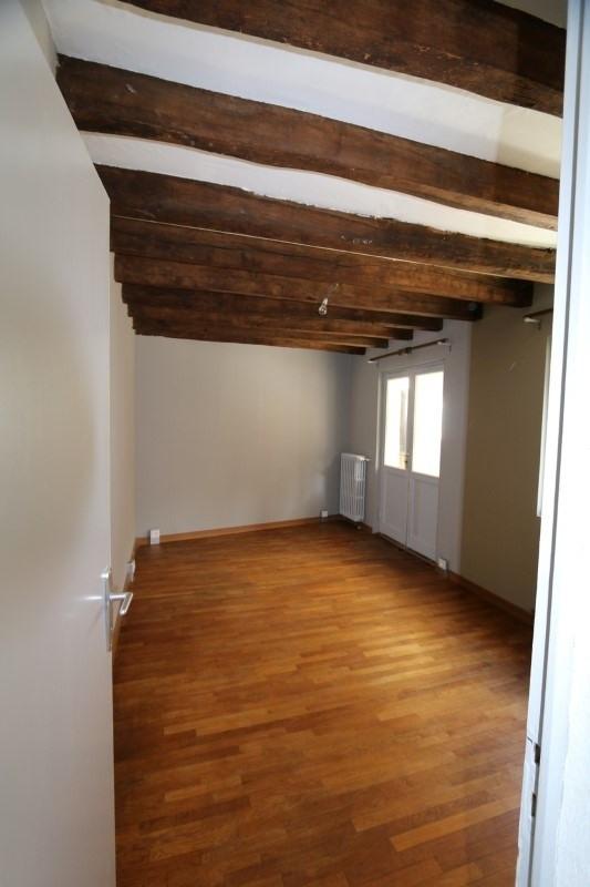 Vente appartement Vendome 234000€ - Photo 3