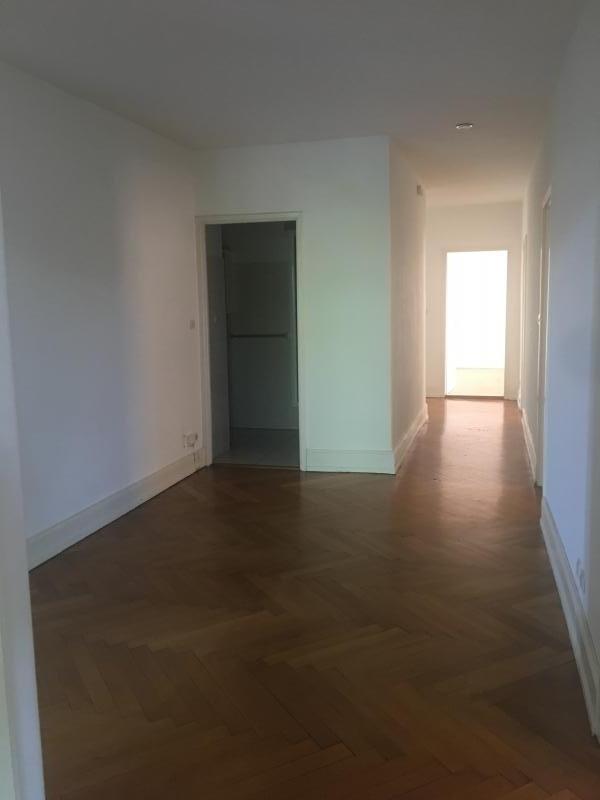 Alquiler  apartamento Strasbourg 2380€ CC - Fotografía 6