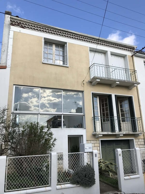 Sale house / villa Royan 349 500€ - Picture 6