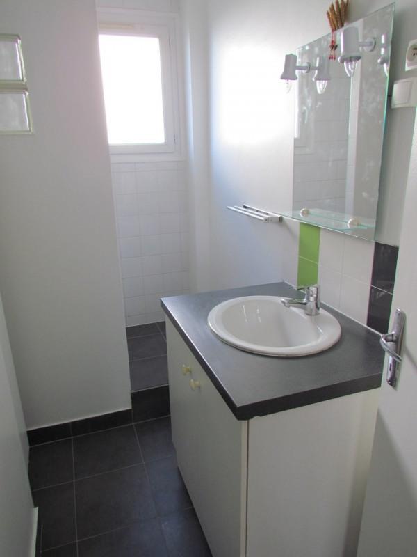 Location appartement Champigny sur marne 863€ CC - Photo 3