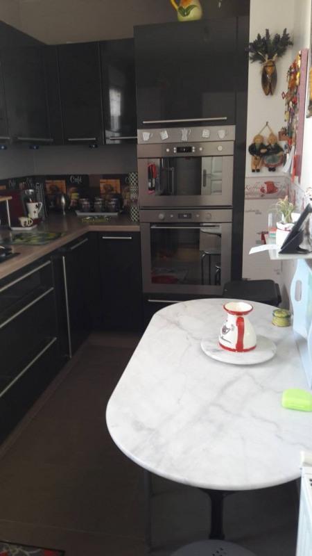 Vente appartement Meaux 273000€ - Photo 3