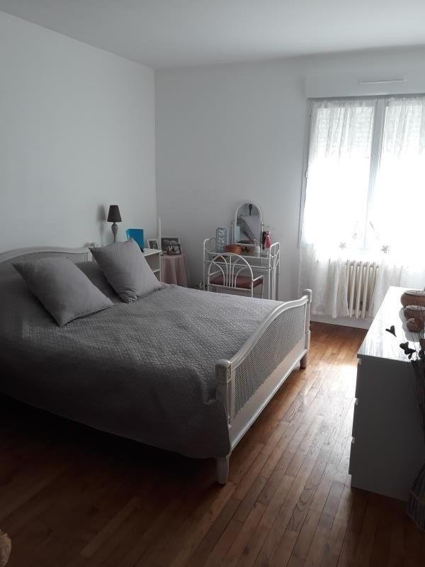 Rental house / villa St meard de gurcon 710€ CC - Picture 5