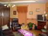 Maison de campagne, 115 m² - Plounevez Moedec (22810)