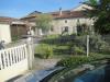 vente Maison / Villa  6 Pièce(s)  Reignac