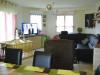 House / villa 4 rooms, 90 m² - Le Vieux Marche (22420)