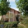 Appartement, 62 m² - Saint-Girons (09200)