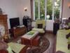 vente Maison / Villa  5 Pièce(s)  Montendre
