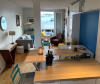 Appartement Boulogne Billancourt 3 pièce (s) 100 m² Boulogne Billancourt