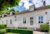 Maison ancienne chablis - 6 pièce (s) - 190 m²
