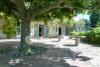 Maison 10 pièces Châteauneuf-Grasse