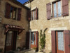 Country house 7 rooms Cuzorn