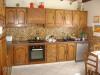 House / villa 7 rooms, 140 m² - Le Vieux Marche (22420)