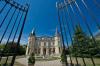 vente Château  25 Pièce(s)  Mirambeau