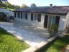Maison contemporaine, 90 m² - Fumel (47500)
