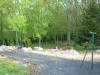 Plain pied Boulogne sur Gesse