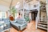 Maison Villefargeau 5 pièce (s) 218 m²