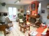 Maison Piriac Sur Mer 4 pièce (s) 80 m² Piriac sur Mer