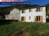 Maison Proche Mauleon Barousse