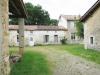 vente Maison / Villa  6 Pièce(s)  17210 Orignolles