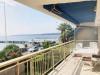 Cannes Palm Beach Appartement 3 pièces Vue Mer Cannes