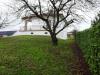 Villa F4 Montayral