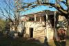 Maison 5 pièces Saint-Vallier-de-Thiey