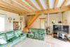 Maison ancienne st sauveur en puisaye - 8 pièce (s) - 224 m²