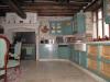 Maisons de charme,  m² - Barbizon (77630)