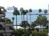 Cannes Appartement 3 pièces Vue Mer Gray d'Albion Cannes