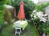 Maison, 85 m² - Mons en Baroeul (59370)