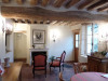 vente Maison / Villa  6 Pièce(s)  Senlis