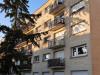 vente Appartement  1 Pièce(s)  Chevilly Larue