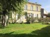 vente Maison / Villa  8 Pièce(s)  Blaye